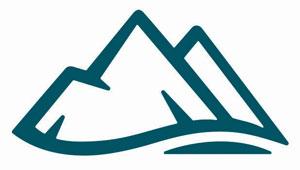COTR SummitLeadership.jpg
