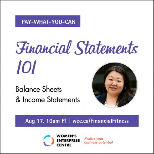 Financial-Statements-101