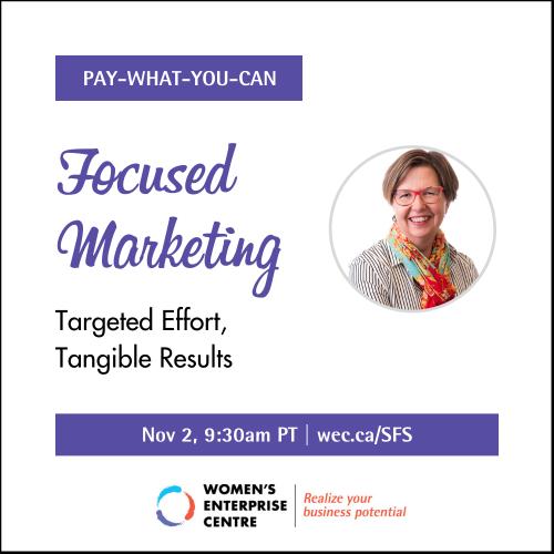 Focused Marketing.png