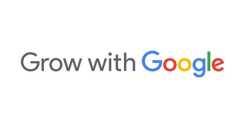 Grow-with-Google_4517.jpg
