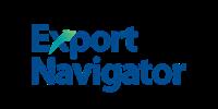 export navigator.png