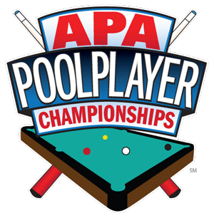 The World's Largest Pool Tournament | American Poolplayers Association, Inc