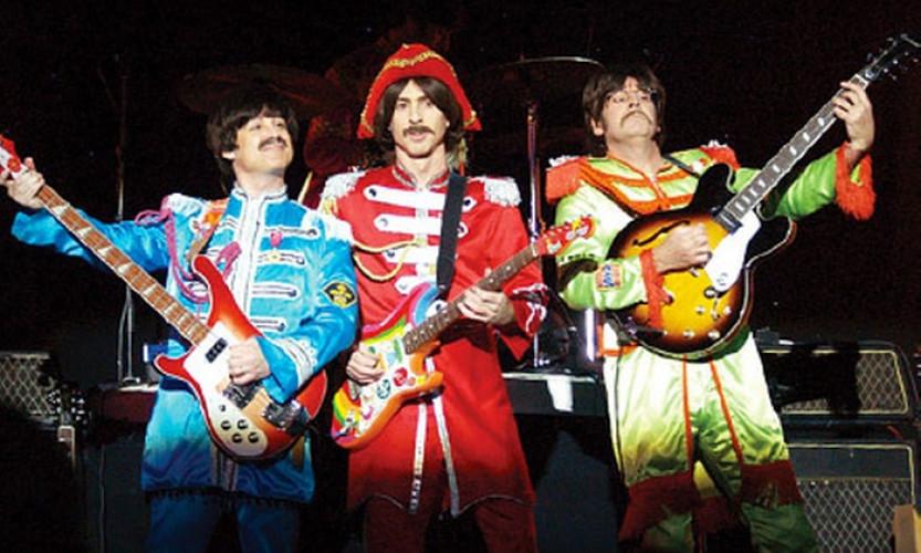 Beatleshow | 47% Off Tickets