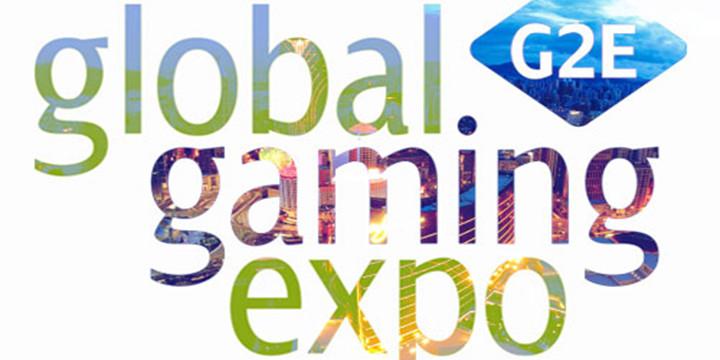 Global Gaming Expo (G2E) 2021