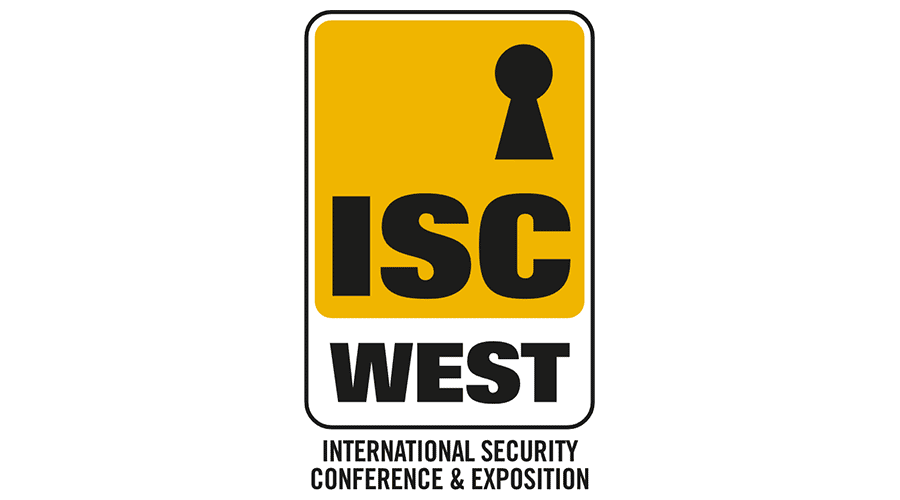 International Security Conference - ISC West 2021