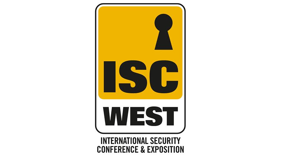ISC West Las Vegas Schedule_yTZg.png