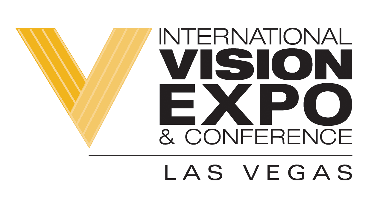 International Vision Expo West 2021