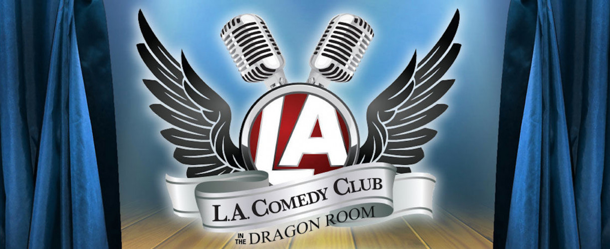 L.A. Comedy Club | 36% Off Tickets