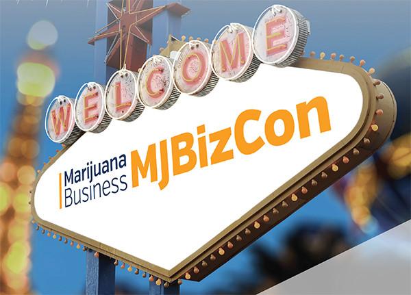 Marijuana Business Daily   MJBizCon 2020