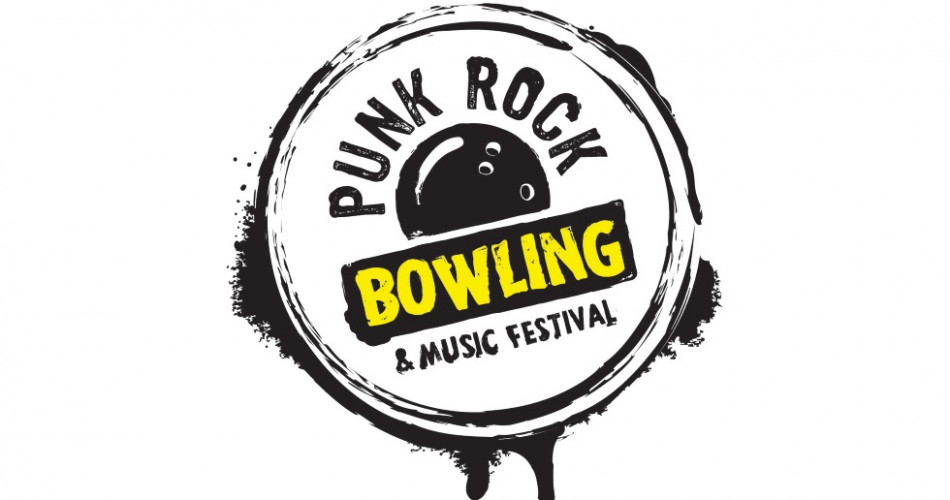 Punk Rock Bowling and Music Festival 2021