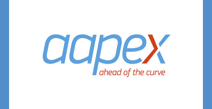 AAPEX 2021 - Automotive Aftermarket Products Expo