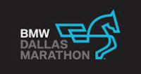 BMW Dallas Marathon-Friday Night Lights One Mile