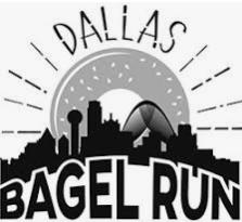 Bagel Run