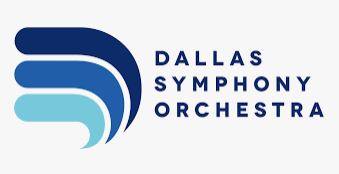 Dallas Symphony Orchestra_2cPH.PNG