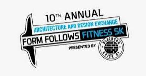 Form Follows Fitness_G7LM.JPG