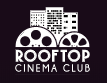 The Drive In - Rooftop Cinema