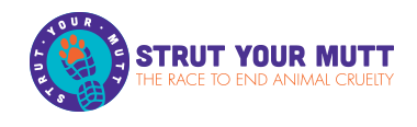 Strut Your Mutt 2021