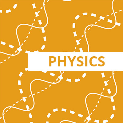 Constructive Interference: Women and Minorities in Physics