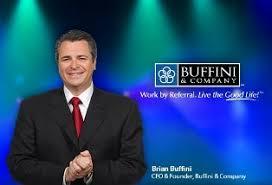 Brian Buffini's Peak Producer Training