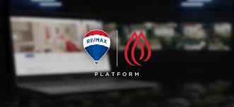 RE/MAX Booj Training: Customize your new Booj website