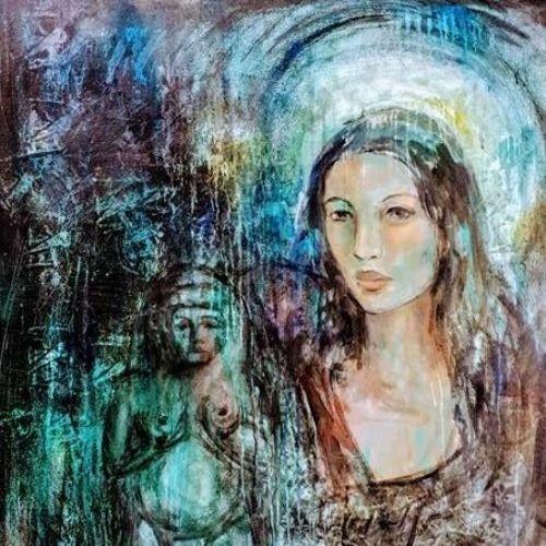 Heather Auer Art Gallery