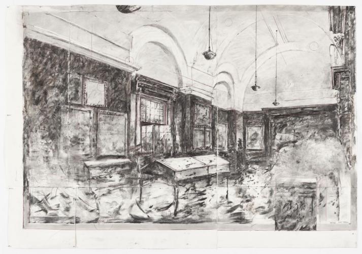 Goodman Gallery~ Gauteng
