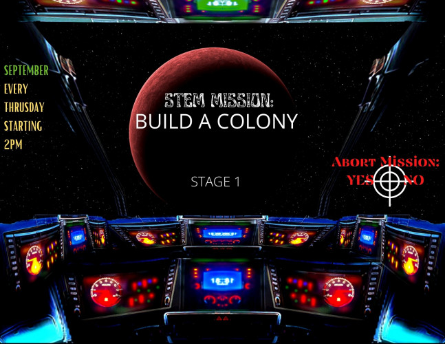 MISSION BUILD OUR COLONY.jpg