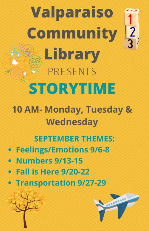 September Storytime.png