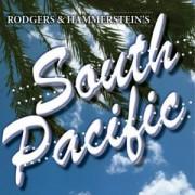 South-Pacific-Logo.jpeg