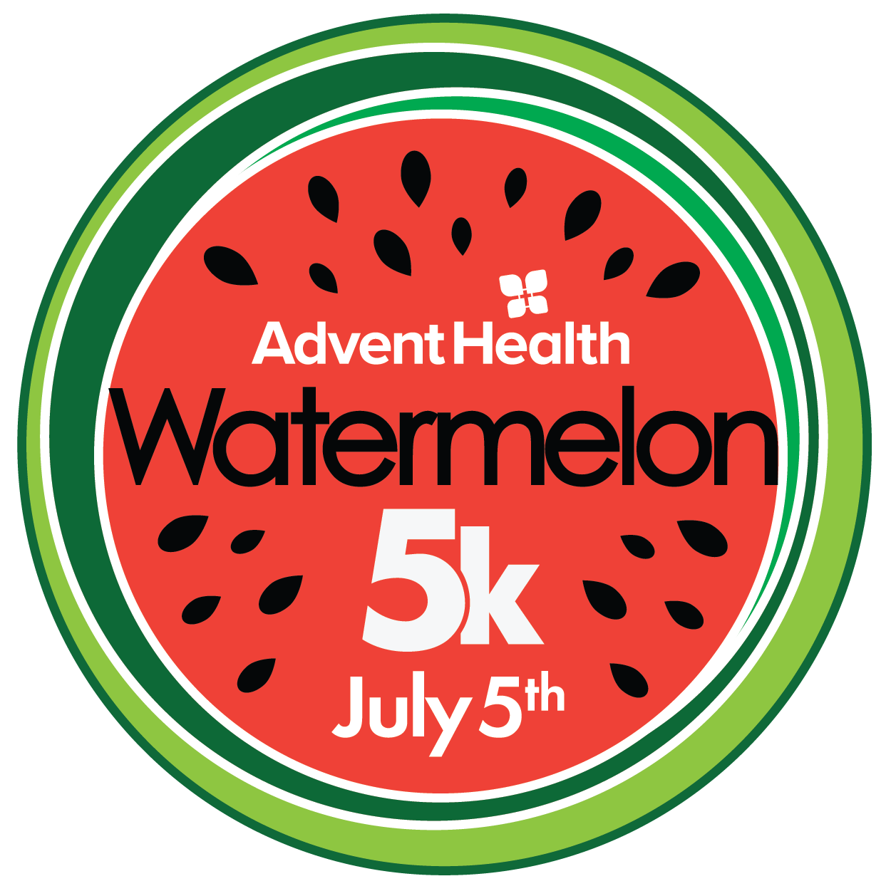 21_Watermelon_Icon_SmHm.png