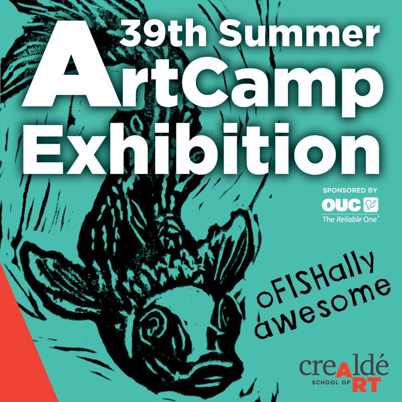 Art Camp Crealde-2022.jpg