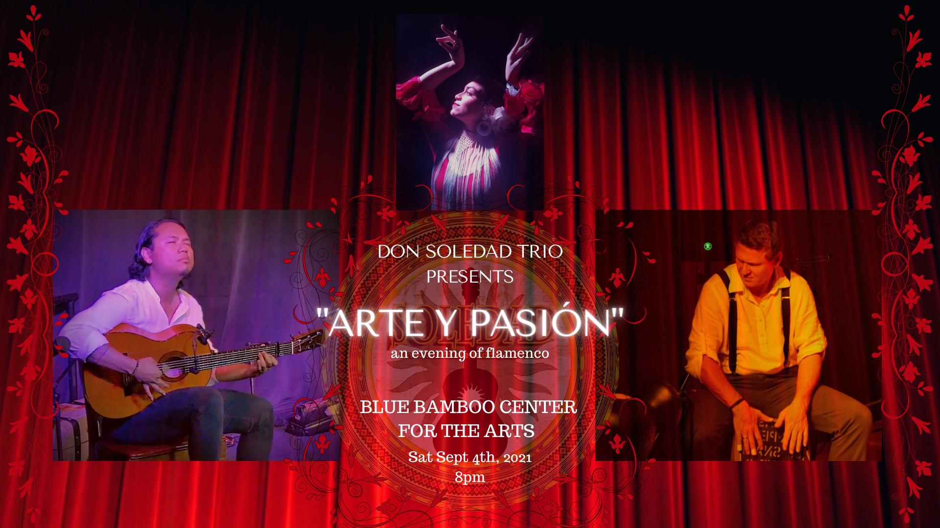 Arte y Pasion Sept 2021.png