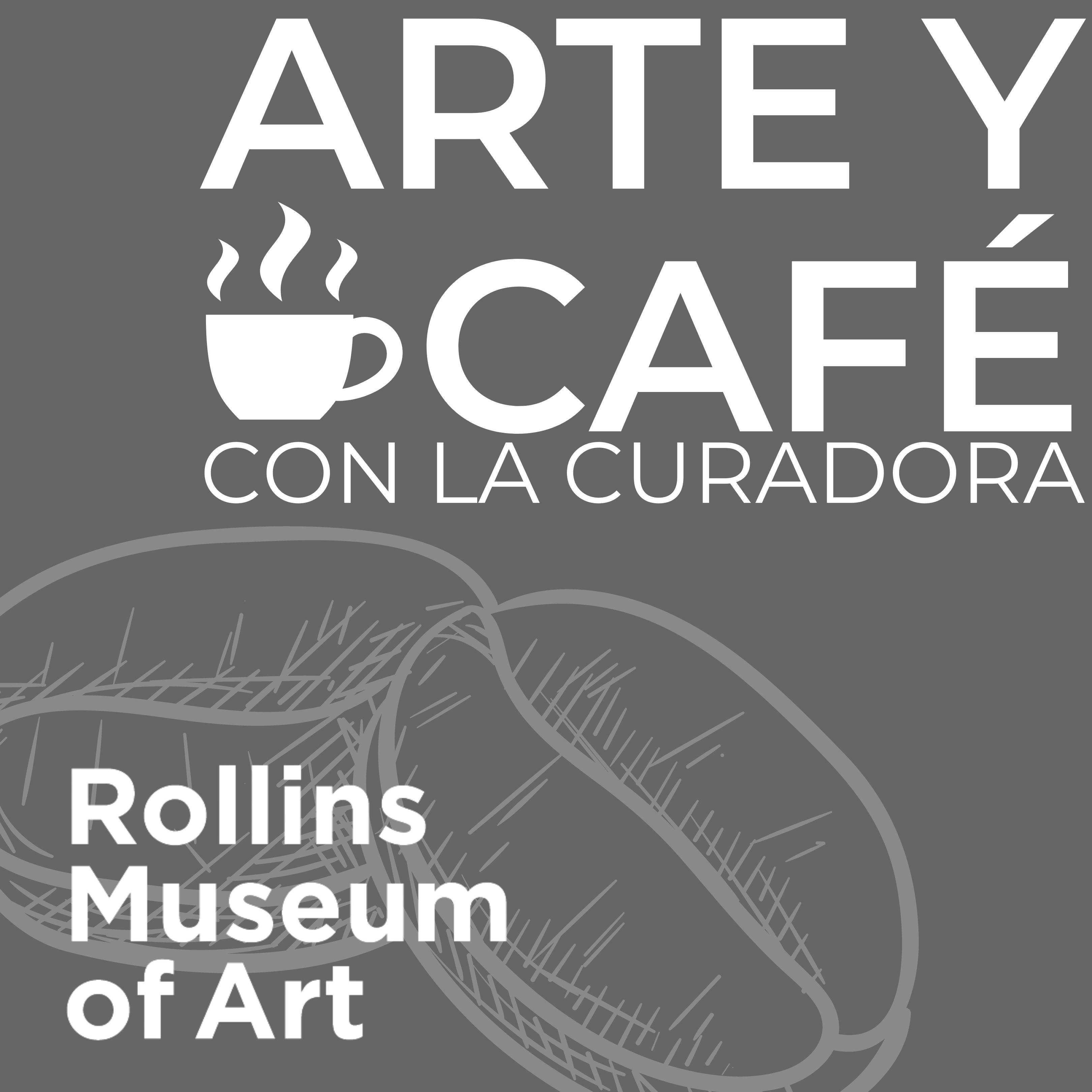 Copy of ARTE Y CAFE.png