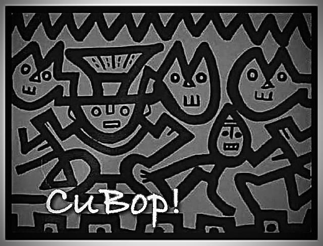CuBop! Logo_EAhN.jpg