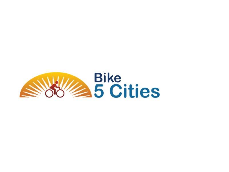 Event - Bike 5 Cities 2020.jpg