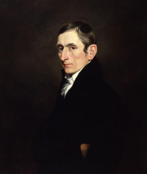 Event - Morse Museum Portraits 2020_d5Nd.jpg