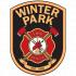 Winter Park Fire-Rescue Department