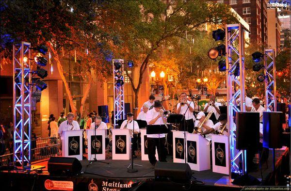 Maitland Stage Band.jpg