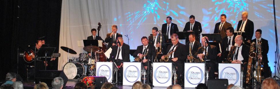 Orlando Jazz Orchestra.jpg