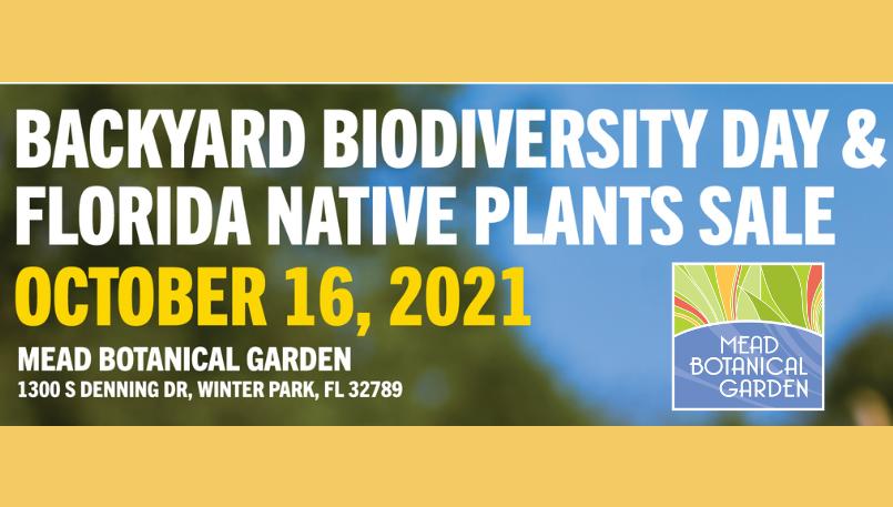 backyard biodiversity day 2021.png