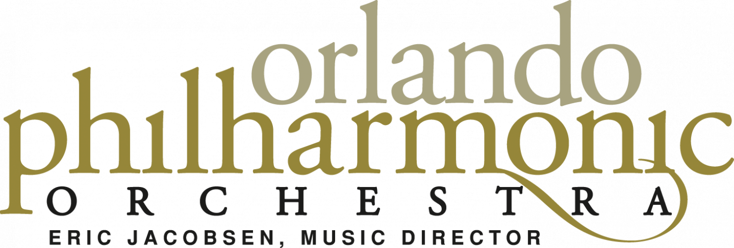 "Orlando Philharmonic Orchestra ""Holiday Pops"" Concert"