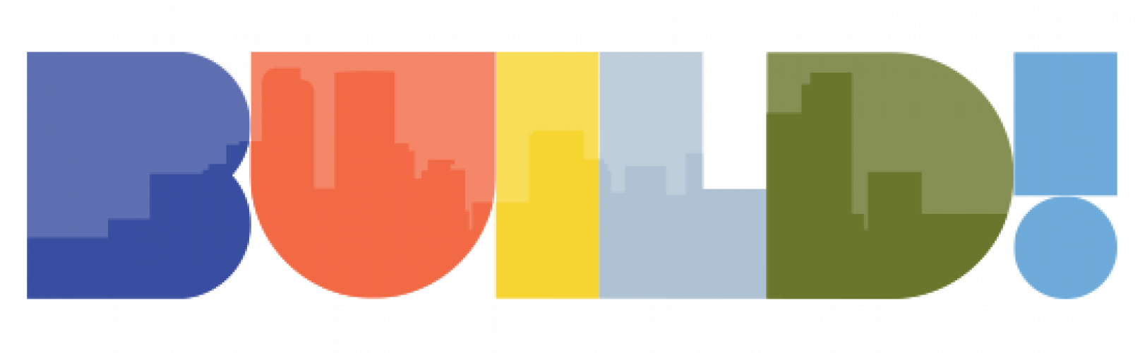 Build!Logo_LXeY.png