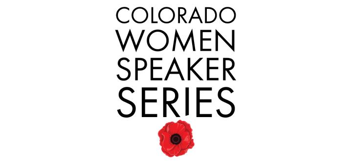 The Women's Bank: A Denver Success Story