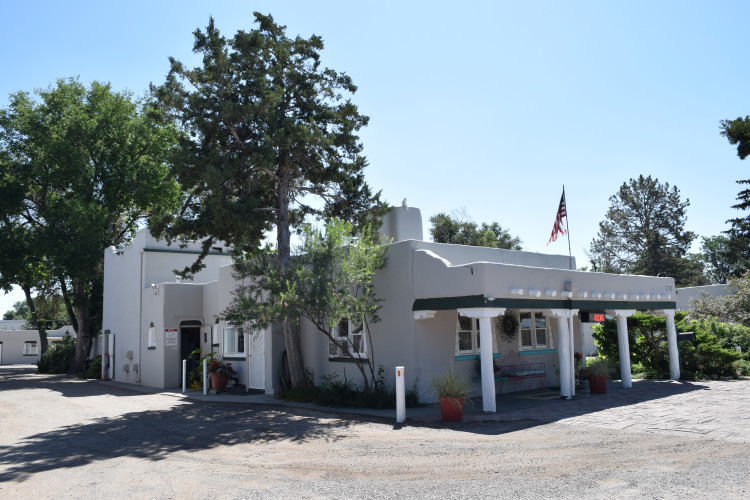 Coronado Lodge.jpg
