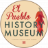 El Pueblo History Museum