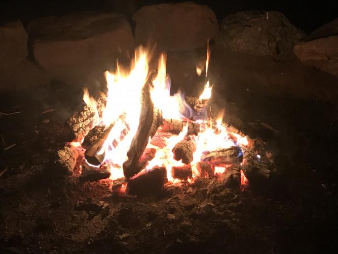 Fire ceremony.jpeg