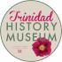 Trinidad History Museum