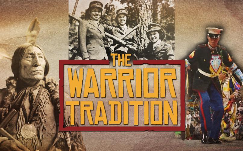 Warrior+Tradition_three+images.jpg