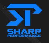 Sharp Performance - Run Dead 5K