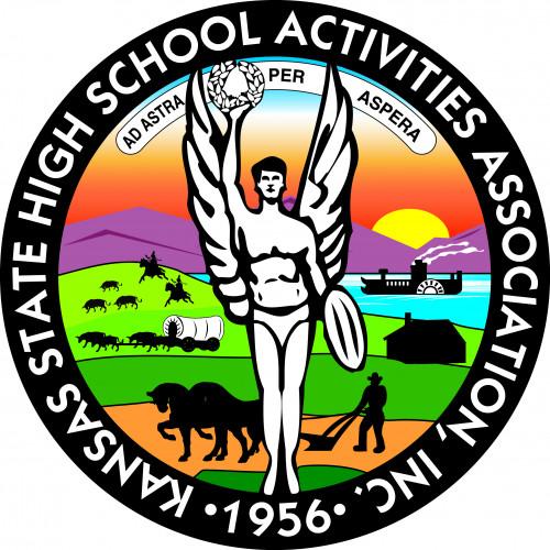 KSHSAA 2A State Football Championship